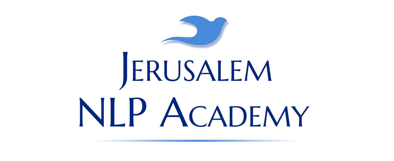 Jerusalem NLP Academy